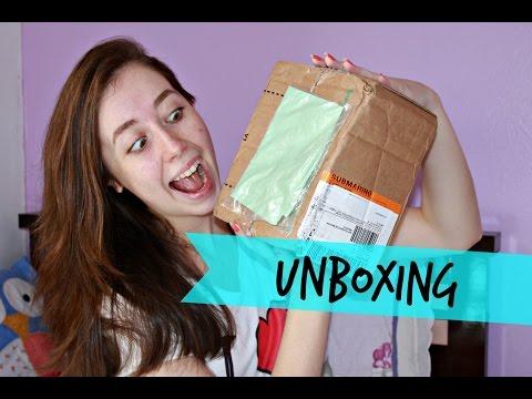 unboxing:-box-trilogia-divergente---submarino