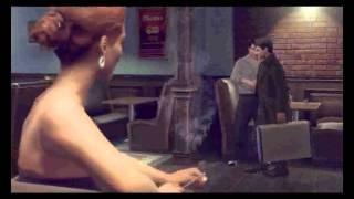 Прохождение игры Mafia 2: Глава 2 [1/3]
