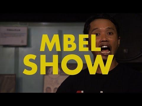 mbelshow-eps-3-kopi