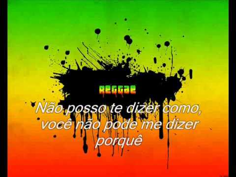 Open My Eyes - traduçao  S.O.J.A. (Soldiers of Jah Army)