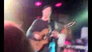 Mellow Mark - Movement (live)