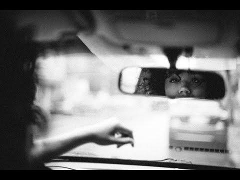 Fairouz - Yalla Tnam Rima (Trap mix)