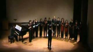 Mozart - Alleluia