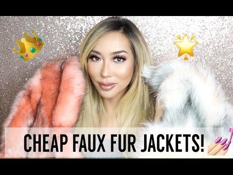 haul:-cheap-faux-fur-jackets!-|-arika-sato