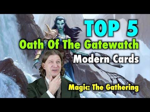 mtg---the-top-5-cards-from-oath-of-the-gatewatch-best-for-modern-for-magic:-the-gathering