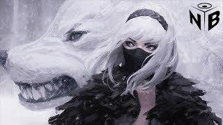 League Of Legends - Legends Never Die (BEATSMASH Trap Remix)