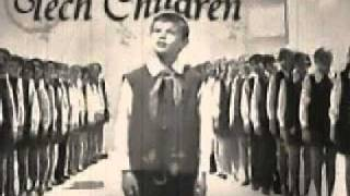 "Giovanni Spagnolo - Tech Children (Promo mix) ""Big Children's Choir 1973"""