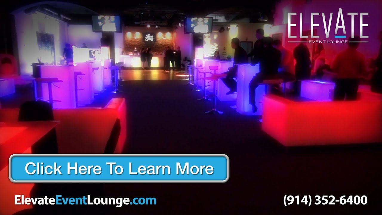 bar mitzvah party venue westchester ny sweet sixteen party