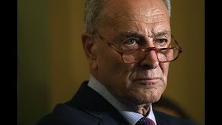 Lawmakers speak after Senate vote on 9/11 victims fund - watch live