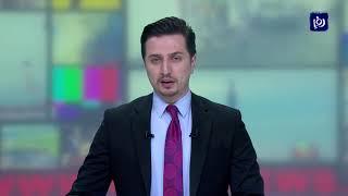 الأردن يعلن عن إلزامية رياض الأطفال (7/1/2020)