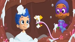 hq nick jr new paw patrol   bubble guppies   full games 2014