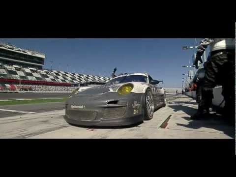 Porsche at Daytona 2013: Why everyone wants to win