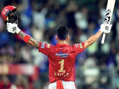 Download KL RAHUL BID IN IPL auction