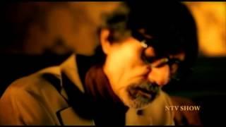 Saboor Tabish - Shanidam ke donya reha kardayi- 2013 mp3