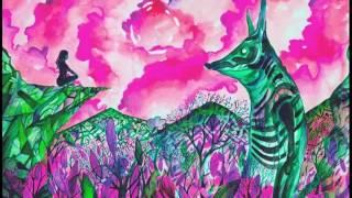 Baixar Shar Shuvuu - Creative Chaos