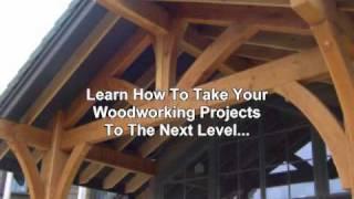 Top Woodwork Ideas