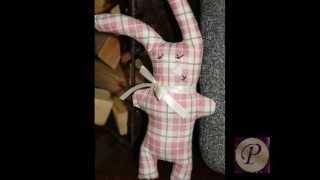 Как сшить игрушку для вашего малыша(Смотрите больше - http://portnoyy.justclick.ru/ - Cамый подробный и легкий в освоении ВИДЕО КУРС кройки и шитья для начинаю..., 2013-04-23T20:01:42.000Z)