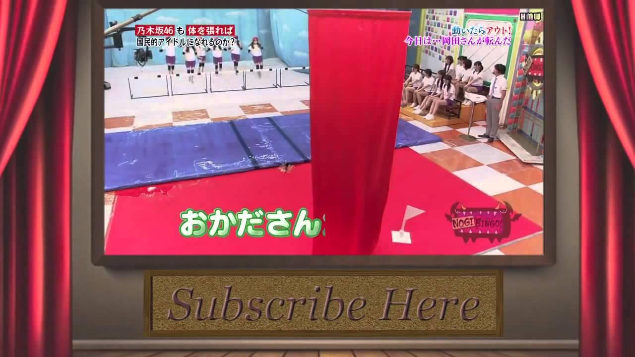Video HOT Lucu Game show Jepang -- Japan Crazy Game show ...