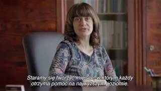 NZOZ Centrum Terapii Dialog ma już 10 lat (2017 r.)