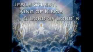 RAJAKKANMARUDE RAJAVE NINTE RAJYAM VARENAME....---CHRISTIAN DEVOTIONAL SONG