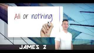 James Chapter 2 Summary and What God Wants From Us