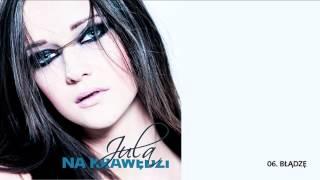 Jula - Błądzę