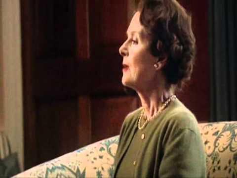 The Queen docudrama episode 3 part 1