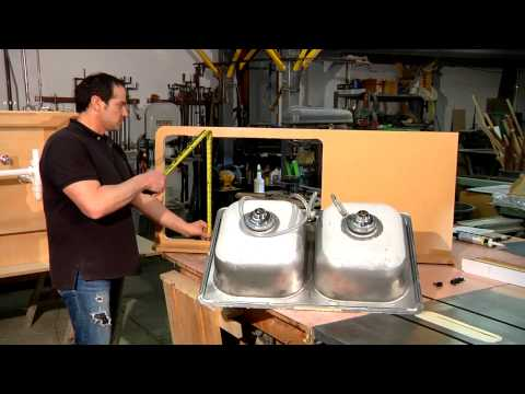how-to-size-a-kitchen-sink-:-home-sweet-home-repair