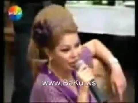 Bakı Şanson mahnıları Бакинские песни Шансон