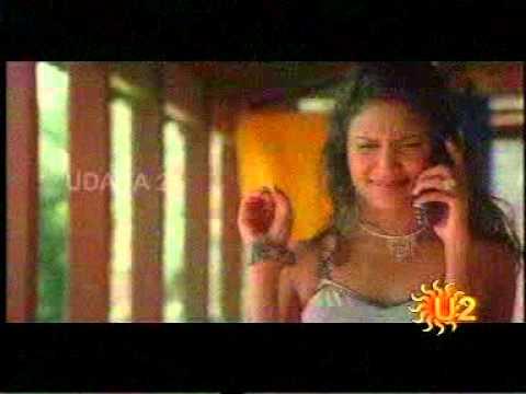 Collegegu thanks kannada songs | joot kannada movie | hamsalekha.