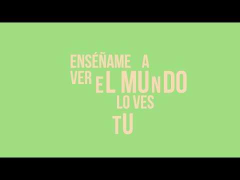 Sofia Reyes - No Te Separes De Mi (Official Lyric Video)