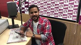 Now watch videos in Dainik Bhaskar Newspaper! | अब दैनिक भास्कर अखबार मे देखें वीडियो!