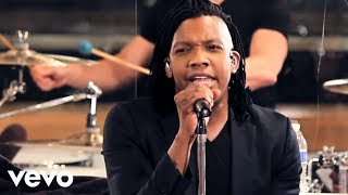 Repeat youtube video Newsboys - We Believe (Live From Ocean Way)