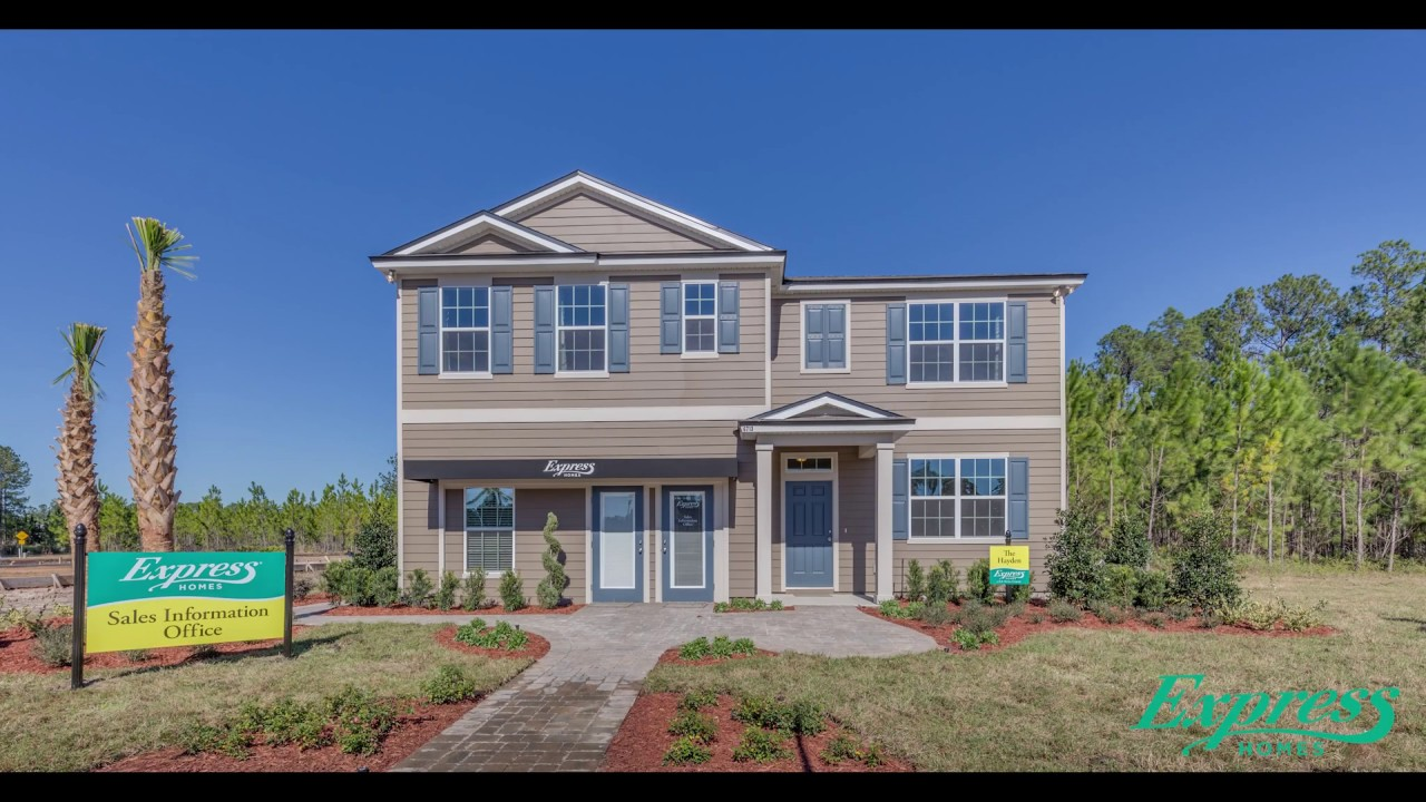 The Hayden at Villages of Westport by Express Homes ( a D.R.Horton on adams homes model 2265, your plans, adams home plans by number, adams homes model 2010, adams homes model 3000, adams homes 2508 plan, adams homes kitchens, adams homes 1820 plan, adams 3000 floor plan interior, adams homes gulf breeze fl, adams homes layout, adams homes 2169 model, adams homes 2240 model,