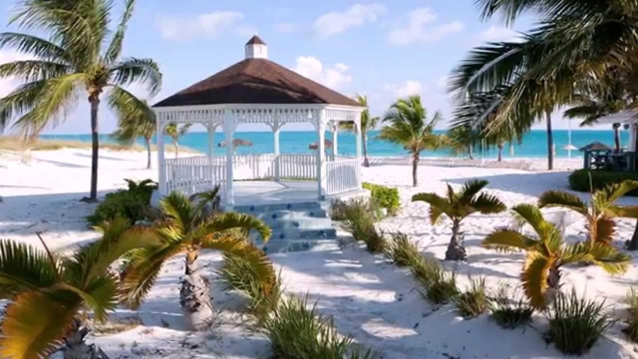 Treasure Cay Beach Marina Golf Resort 3