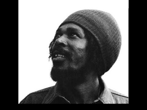 One Hour of Reggae Roots songs 4