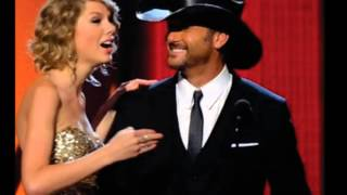 Tim McGraw - Highway Don