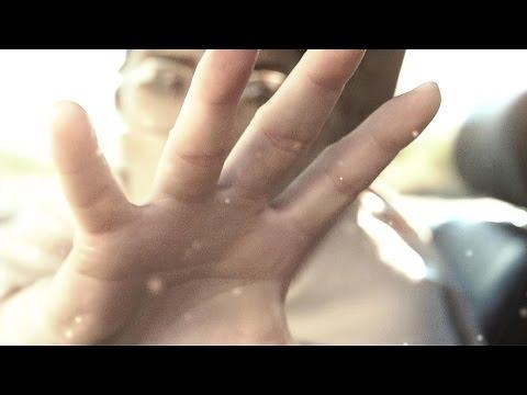 Santra & Dee - Miasto i vreme [Official HD Video]