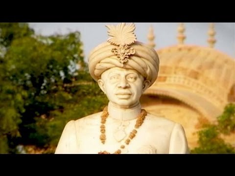 Follow The Star visits Morbi, a princely state