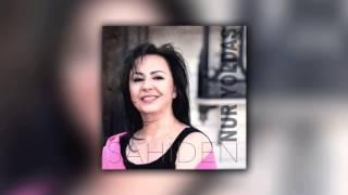 Nur Yoldaş - Sahiden