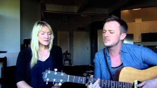 Turnip - Chris Ayer + Katie Boeck (Live One Take Video)