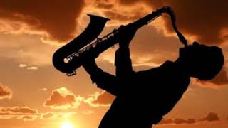 Saxophone Melodies for the soul