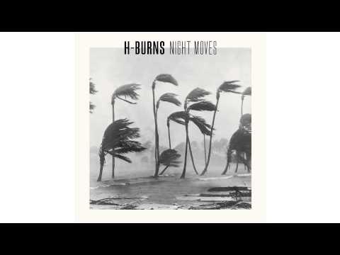 H-Burns - Radio