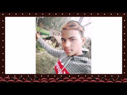 jaadu-teri-nazar-song-video