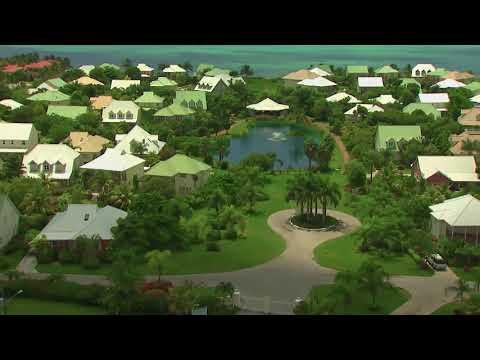 Grand Bahama - Dream Real Estate