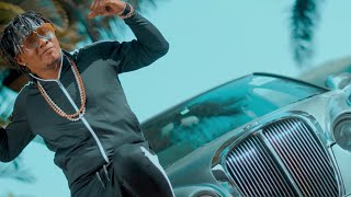 Aslion - Ndaba ft Lolilo (Official Video)