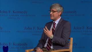 Great Lives Worth Reliving With Mo Rocca