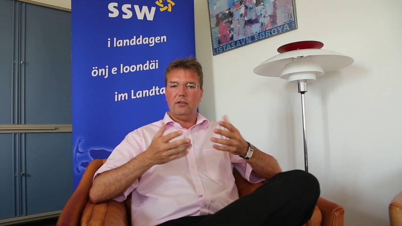 GlГјcksspiel Schleswig Holstein Warum