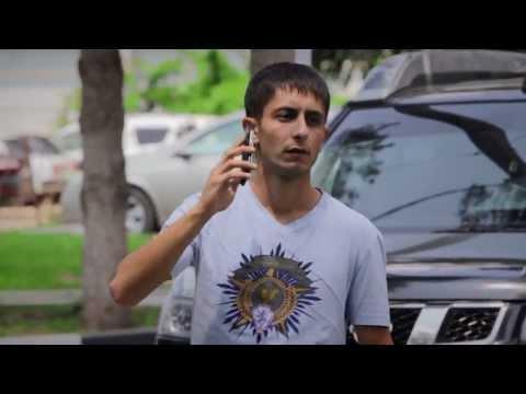 армянские девушки знакомства