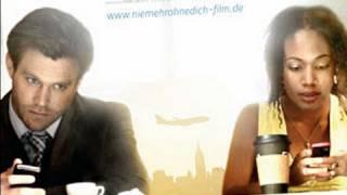 NIE MEHR OHNE DICH | Trailer [HD]